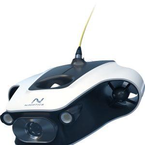 MITO drone