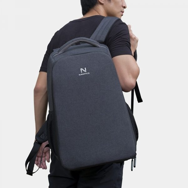 Mito Backpack FS