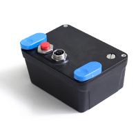 Mito Spare Battery FS