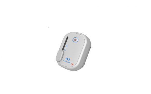 Vaquita Remote Control FS